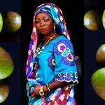 Przepisy na kosmetyki z masłem z mango. Sekret urody Nigeryjek