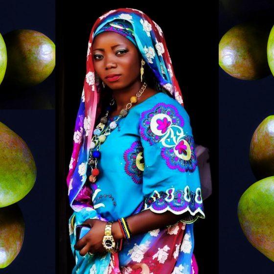 masło mango, afrykańskie kosmetyki, naturalne kosmetyki, przepisy, DIY, wielka księga kosmetyków naturalnych, rytuały piękna i sekretne receptury z różnych stron świata