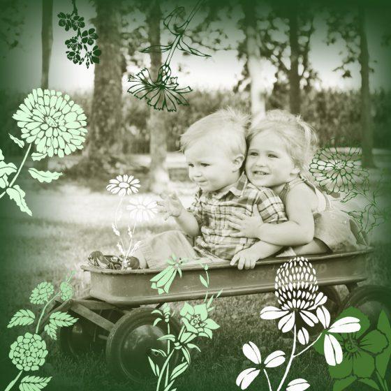kosmetyki dla dzieci, DIY, przepisy na kosmetyki, kosmetyki naturalne, domowe, Wielka Księga Kosmetyków Naturalnych. Rytuały piękna i sekretne receptury z różnych stron świata