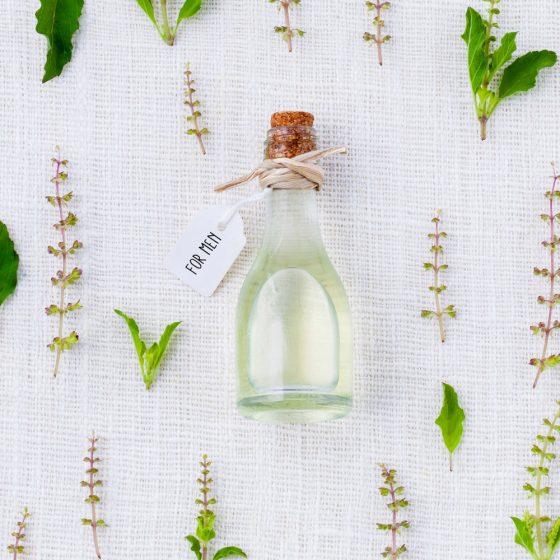 perfumy, kosmetyki dla mężczyzn, naturalne, domowe, DIY, przepisy na kosmetyki