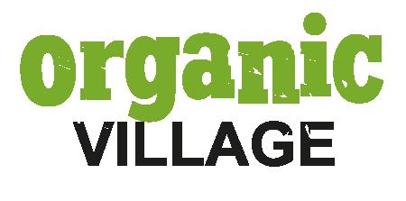 www.organicvillage.pl