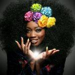 Jak w domowych warunkach zrobić afro?