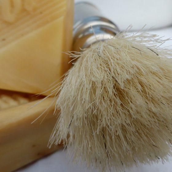 kosmetyki naturalne domowe dla mężczyzn diy, przepisy (Fot. Pixabay)
