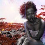 Pommade d'Hébé. Afrykański sposób na piękną skórę