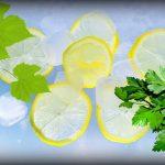 8 domowych sposobów na kruche naczynka