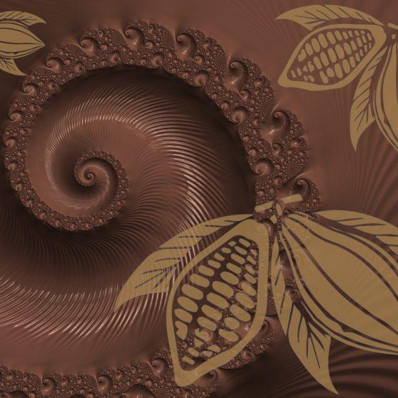 czekolada, kąpiel, przepisy na kosmetyki naturalne, diy, uroda, pielęgnacja, wielka księga kosmetyków naturalnych, rytuały piękna i sekretne receptury, jak kobiety z różnych stron świata dbają o urodę