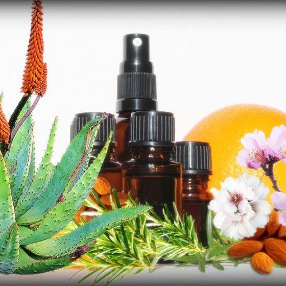 kosmetyki naturalne, przepisy na kosmetyki domowe, diy, balsam do ciała, rytuały piękna i sekretne receptury z różnych stron świata