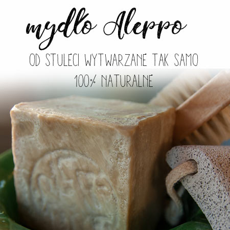 syryjskie mydło aleppo, kosmetyki naturalne, wielka księga kosmetyków naturalnych, rytuały piękna i sekretne receptury, jak kobiety z różnych stron świata dbają o urodę