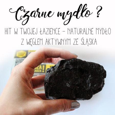 czarne mydło z węglem, kosmetyki naturalne, wielka księga kosmetyków naturalnych, rytuały piękna i sekretne receptury, jak kobiety z różnych stron świata dbają o urodę