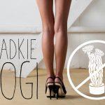 Gładkie pachy i nogi bez podrażnień? Domowe kosmetyki do golenia