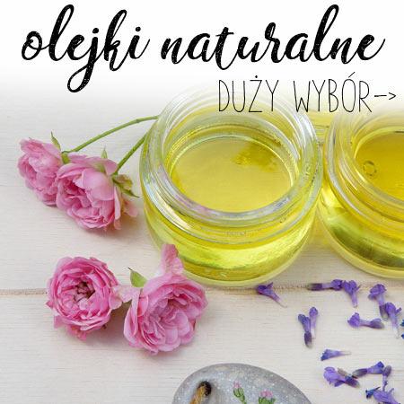 olejki kosmetyczne, kosmetyki naturalne, wielka księga kosmetyków naturalnych, rytuały piękna i sekretne receptury, jak kobiety z różnych stron świata dbają o urodę