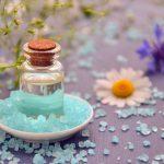 Zrób sobie płyn do higieny intymnej