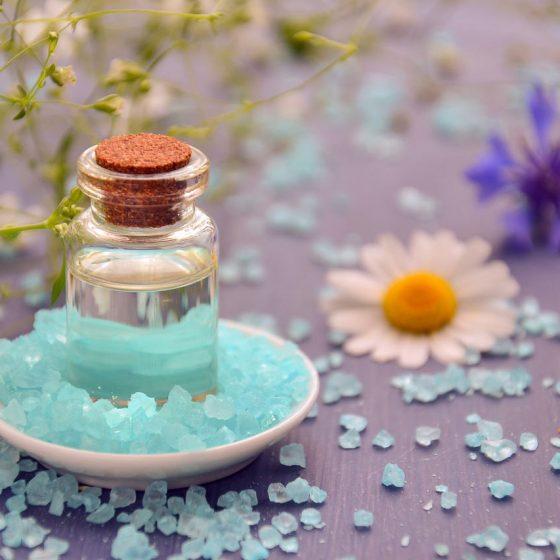 higiena intymna, przepisy na kosmetyki naturalne, diy, wielka księga kosmetyków naturalnych, rytuały piękna i sekretne receptury, marta marakchi, ewa potocka