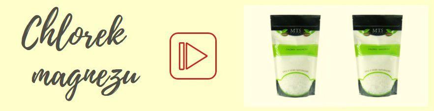 chlorek magnezu, sól epsom, olejek magnezowy, pielęgnacja stóp, naturalne kosmetyki, przepisy na kosmetyki, rytuały piękna, kąpiel magnezowa