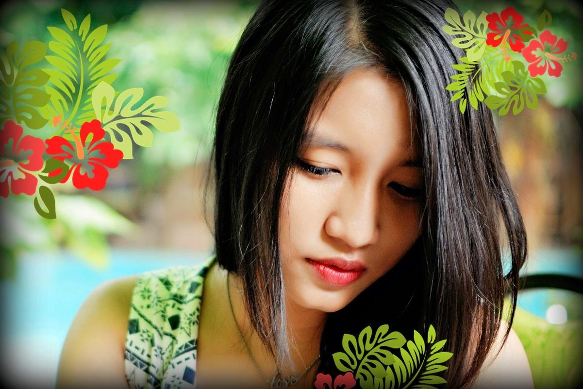 przepisy na naturalne kosmetyki domowe, rytuały piękna, azjatyckie kosmetyki, jak kobiety z różnych stron świata dbają o urodę