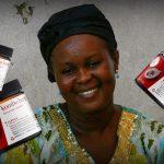 Masło kombo z Ghany. Wielofunkcyjny kosmetyk