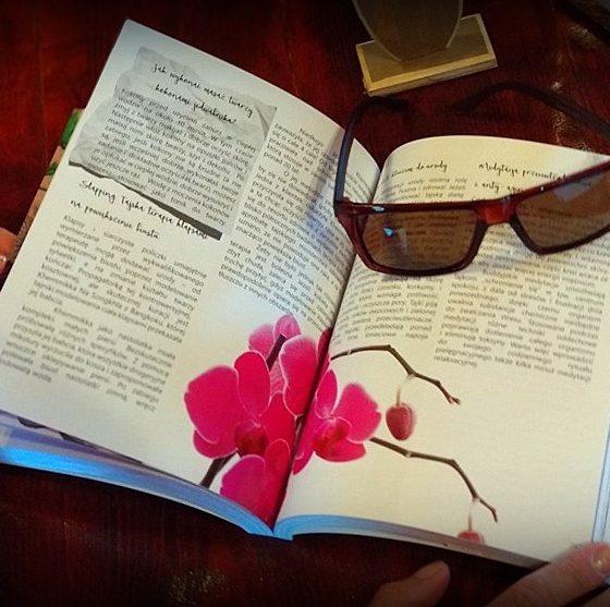 wielka księga kosmetyków naturalnych, rytuały piękna i sekretne receptury z różnych stron świata, marta marakchi, ewa potocka, uroda, pielęgnacja, kosmetyki naturalne, przepisy na kosmetyki