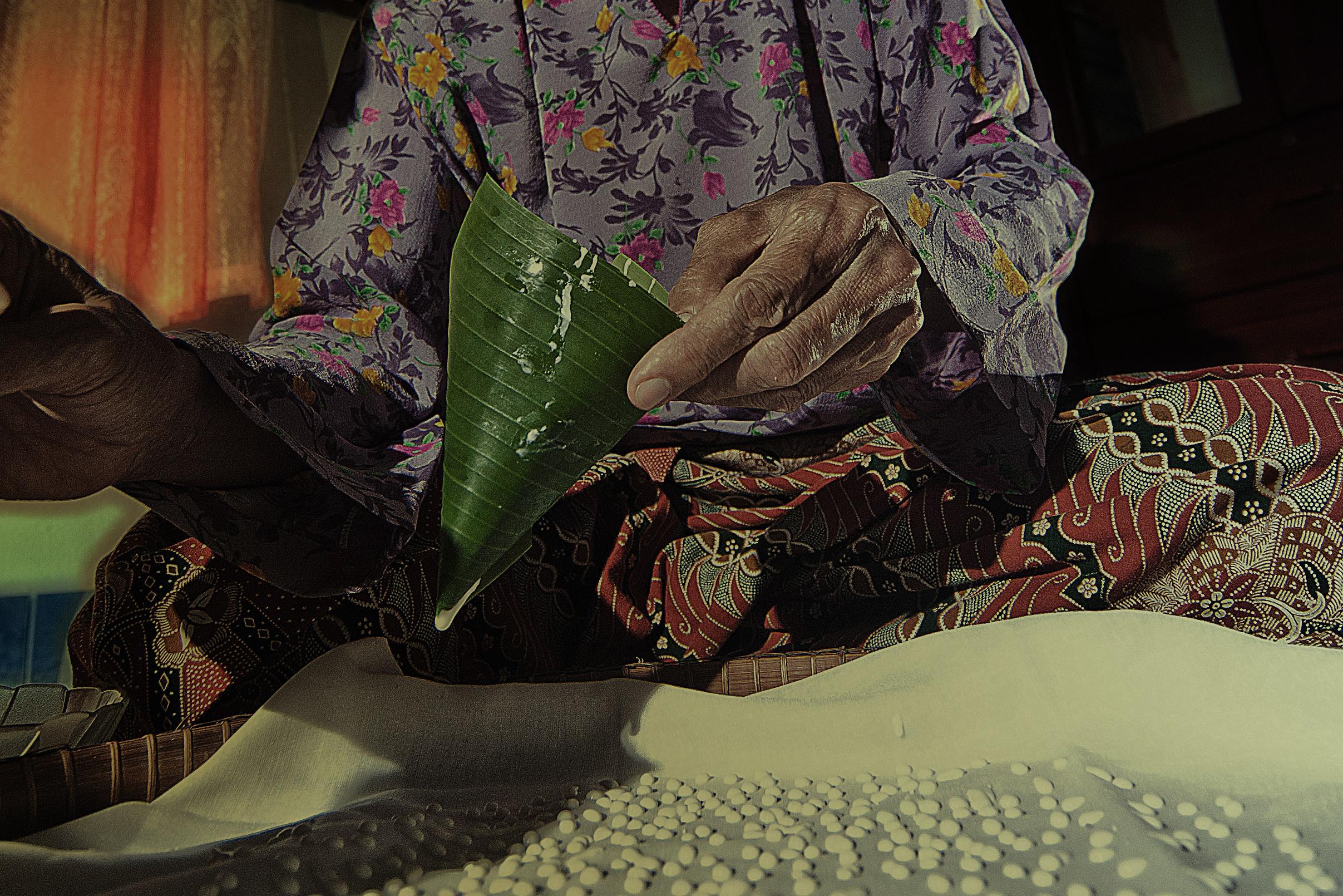 bedak sejuk, azjatyckie kosmetyki naturalne, jak kobiety z różnych stron świata dbają o urodę, rytuały piękna